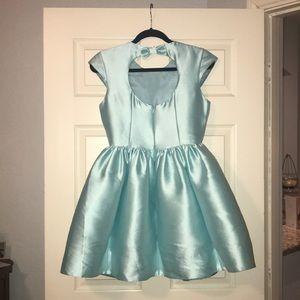 kate spade Dresses - Kate spade cocktail party dress